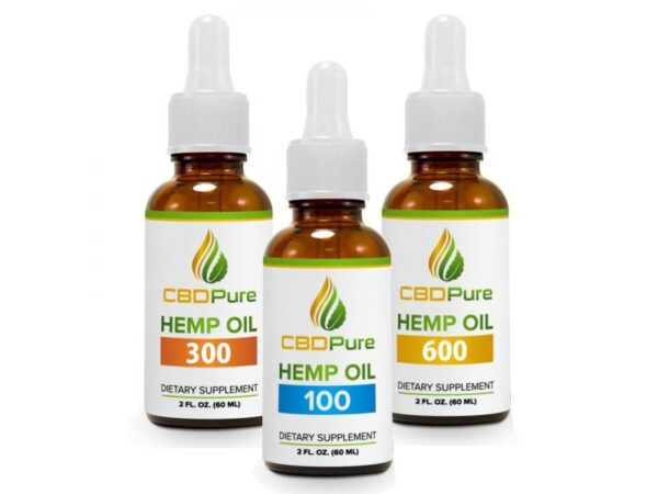 Buy CBD oil Illinois, Legit weed delivery dispensary Lombard, where to find weed in DeKalb, Urbana real medical marijuana shop, Moline, Belleville.