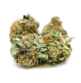 Buy weed online, weed delivery, cannabis delivery, marijuana delivery, recreational weed, Fremont, Idaho, Boise, Richmond, Arlington,