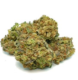 Buy weed online, weed delivery, cannabis delivery, marijuana delivery, recreational weed, Chesapeake, Garland, Irving, Hialeah, Norfolk,