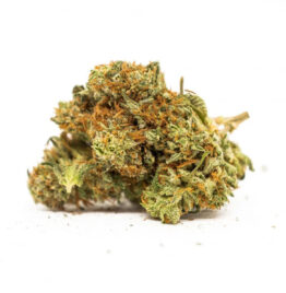 Buy blue dream hybrid weed strain Brookhaven, Legit weed delivery dispensary Islip, Buy medical marijuan Buffalo, New York marijuana dispensary, Buy THC weed Hempstead