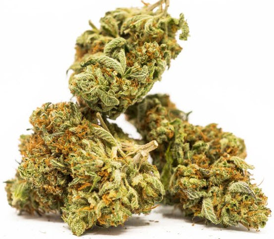 Buy blue dream strain, blue dream weed strain, blue dream marijuana strain, blue dream strain reviews, USA, Canada, UK, Australia.