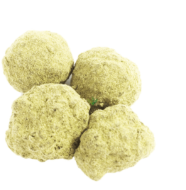 Buy moon rocks, moon rocks weed, moon rocks for sale, how to smoke moon rocks, what are moon rocks, USA, Canada, UK, Australia, Germany