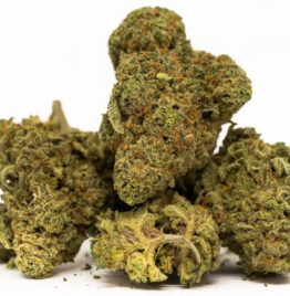 Buy weed online, weed delivery, cannabis delivery, marijuana delivery, recreational weed, Peoria, Salem, Providence, Eugene, Lakewood.