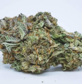 Buy trainwreck strain, purple hindu kush strain, purple kush strain review, purple og kush strain, usa, Canada, uk, Australia