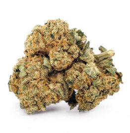 Buy weed online, weed delivery, cannabis delivery, marijuana delivery, recreational weed, Oxnard, Alabama, Birmingham, McKinney.