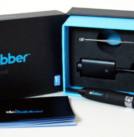 buy dr. dabber ghost vaporizer, dr. dabber ghost, dr. dabber ghost, by dr. dabber, dr. dabber ghost kit, dr. dabber aurora, dr. dabber, usa.