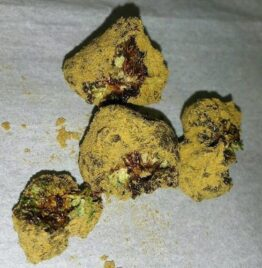 Buy moon rock weed, moon rocks for sale, Weed delivery, Buy marijuana online, San Diego, Dallas, San Jose, Austin, Fort Worth.
