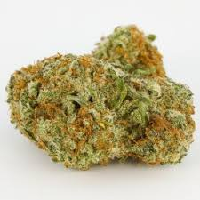 Buy weed online, weed delivery, cannabis delivery, Order weed online, Buy marijuana online, Kentucky, Baltimore, Maryland, Milwaukee, Wisconsin.