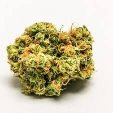 Buy Northern Lights Strain in Belgium, Legit weed delivery dispensary Bilzen, where to find weed in Binche, Medical marijuana shop Bouillon.