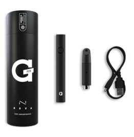 buy g pen nova, g pen nova vaporizer, g pen nova review, g pen nova battery, g pen nova lxe, g pen nova dry herb, g pen nova instructions
