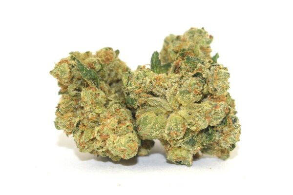 Buy OG kush online Greenburgh, legit weed delivery dispensay Clarkstown, Buy THC weed Cheektowaga Colonie, Buy CBD weed Utica, Order weed safely.
