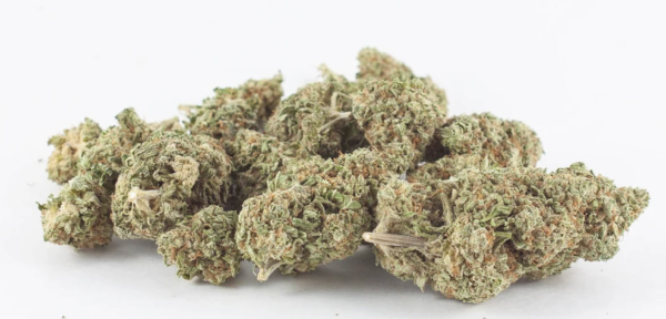 Buy pineapple express weed strain Illinois, Legit weed delivery dispensary Bolingbrook, where to find weed in Evanston, Schaumburg medical weed shop.