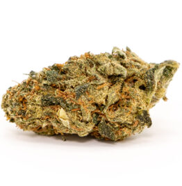 Buy trainwreck weed strain, purple trainwreck strain, trainwreck strain, pineapple trainwreck strain, blueberry trainwreck strain,