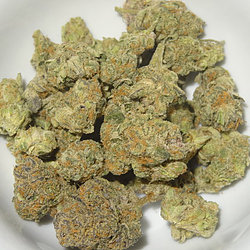 Buy AK 47 weed strain Illinois, Legit weed delivery dispensary Decatur, where to find weed in Palatine, Skokie real medical weed shop.