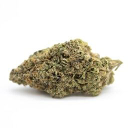 buy grenadine cookies weed strain, california dispensary, cali weed strain, in all cities in usa, uk, canada, australia
