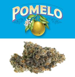 buy pomelo cookies weed strain, cookies vape pen, berner's cookies, melrose california dispensary, in all cities in usa, uk, canada, australia