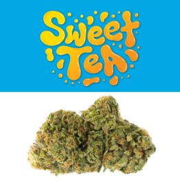 buy sweet tea cookies weed strain, sweet and green matcha tea cake cookies, best cookies in los angeles, usa, canada, uk, australia
