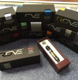 buy rove vape, rove battery, rove cartridge, rove vape pen, discreet vape, skywalker leafly, vape ape pens, in all cities in usa, uk, canada.