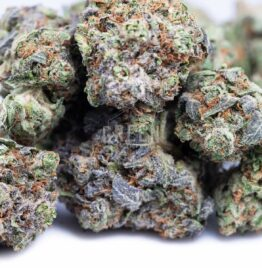 buy ice cream cake strain, ice cream cake strain seeds, ice cream cake weed strain, in all cities in usa, uk, australia, canada, ireland.