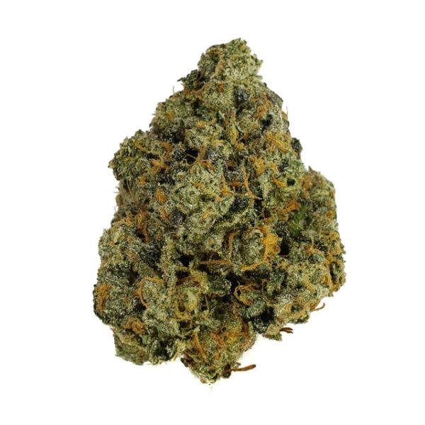 Buy space monkey weed strain, purple space monkey strain, space monkey, space monkey meds, in all cities in USA, UK, Canada.