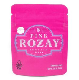 buy pink rozay cookies weed strain, berner cookies pink rozay, cookies maywood, cookies los angeles, in all cities in usa, uk, canada, au