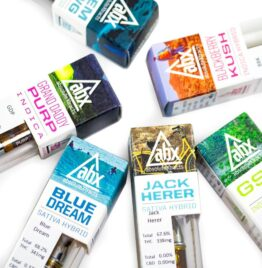 absolute xtracts vape cartridges for sale near me