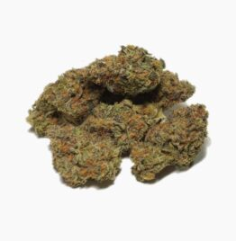 buy peanut butter breath strain, peanut butter breath weed, peanut butter breath seeds, in all cities in usa, uk, australia, canada, ireland.