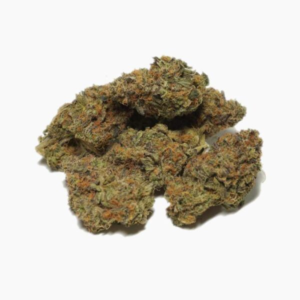 Peanut butter breath weed strain for sale