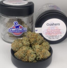 buy gushers weed strain, gushers strain review, in all cities in United States, United Kingdom, Canada, Australia, Germany