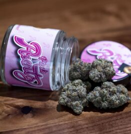 Buy pink runtz weed strain, pink runtz strain info, pink runtz strain leafly, pink runtz strain thc level in all cities in USA, UK